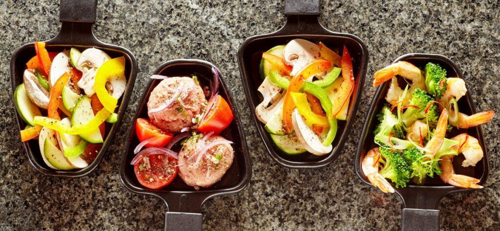 recette-raclette-vegetarienne